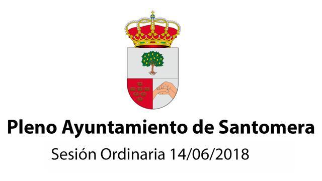 Ayuntamiento de Santomera