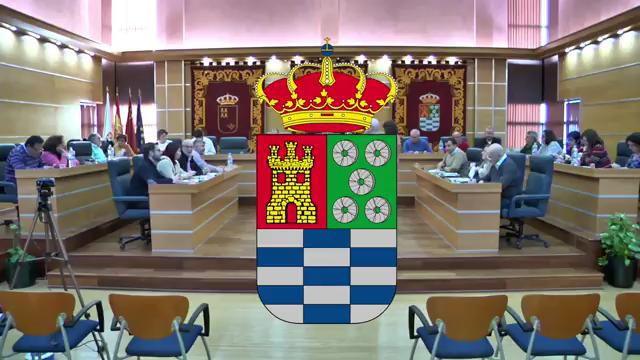 Ayuntamiento de Molina de Segura