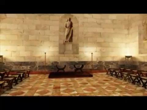 Carthago Nova: Restos arqueológicos del esplendor de una era