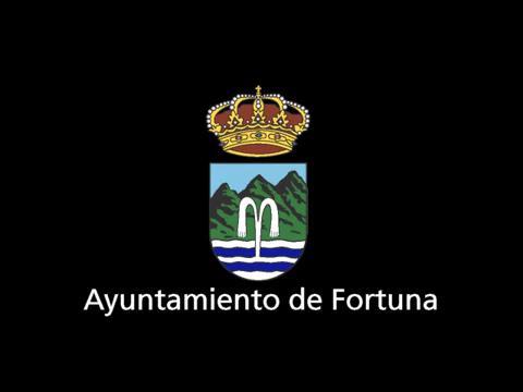 Ayuntamiento de Fortuna
