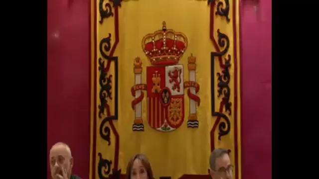 Ayuntamiento de Bullas