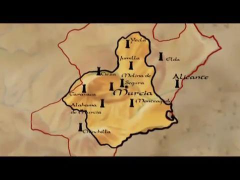 http://mediateca.regmurcia.com/MediatecaCRM/ServletLink?METHOD=MEDIATECA&accion=imagen&id=2491&segmento=1963